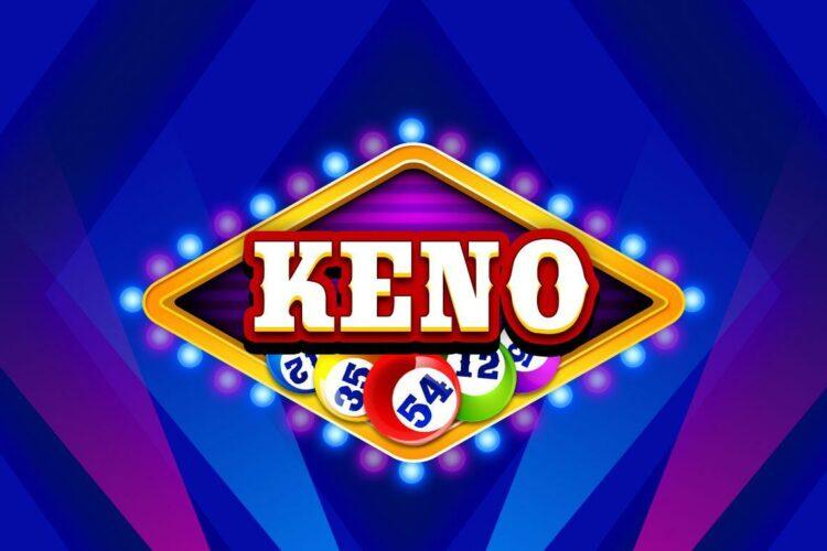 Review Keno TP tại 11bet – Tham gia cần chú ý gì?