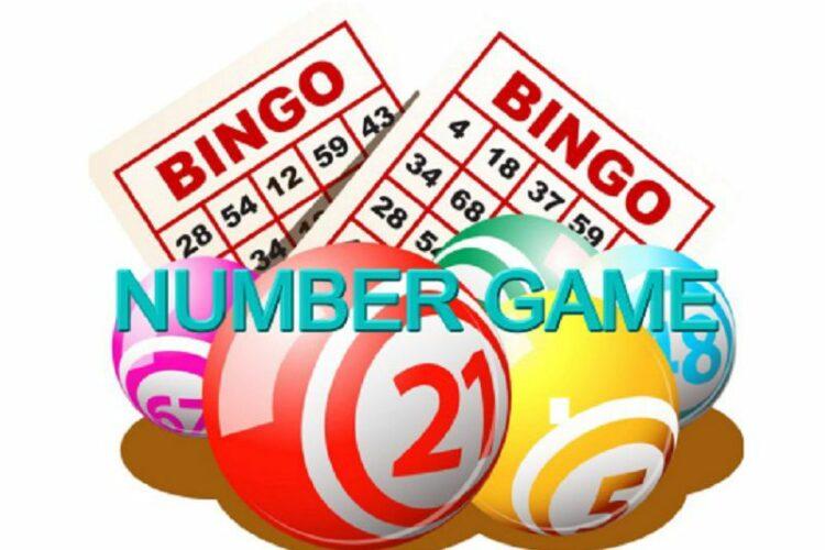 Có nên tham gia numbers game của 11bet hay không?