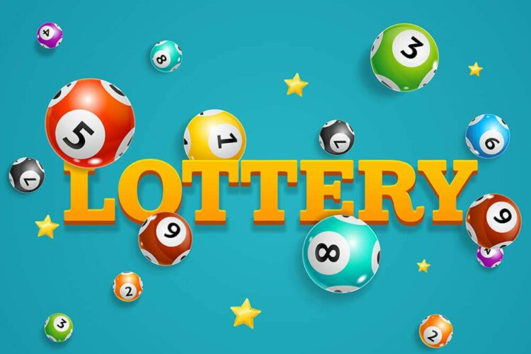 Khám phá những điều có thể bạn chưa biết về Lottery tại 11bet